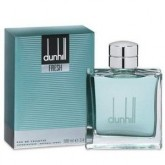 Dunhill1203
