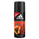 Adidas Extrem Power