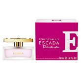 Escada Especially Escada Delicate Notes