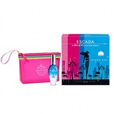 Escada Island Kiss - Limited Edition