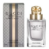 Gucci Gucci Made To Measure Pour Homme