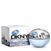 Donna Karan DKNY Be Delicious Love Paris