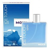 Mexx Ice Touch Man 2014