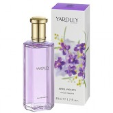 Yardley21594