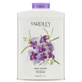 Yardley21598