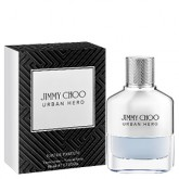 Jimmy Choo22082