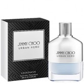 Jimmy Choo22083