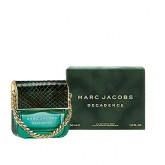 Marc Jacobs22463