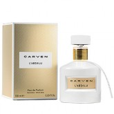 Carven L'Absolu