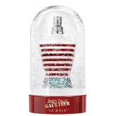 Jean Paul Gaultier Le Male Xmas Collector Edition