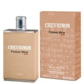 Chevignon Forever Mine For Women